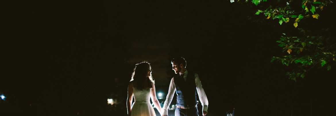 Fine Art wedding photography Dublin