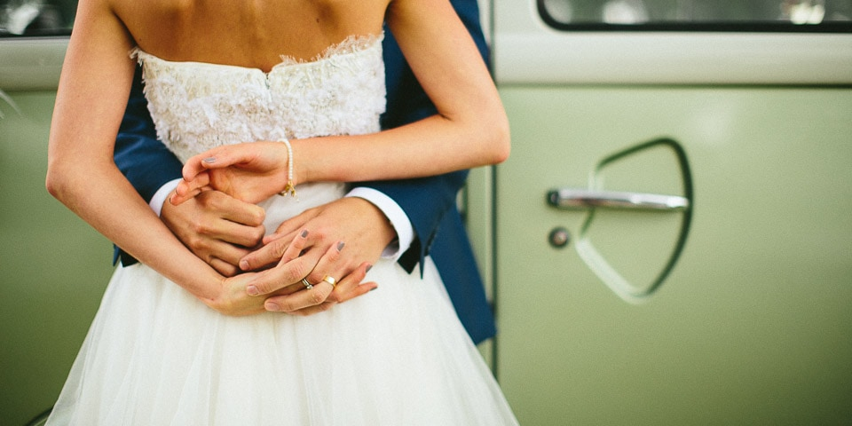 alternative wedding photographer Northern Ireland-1
