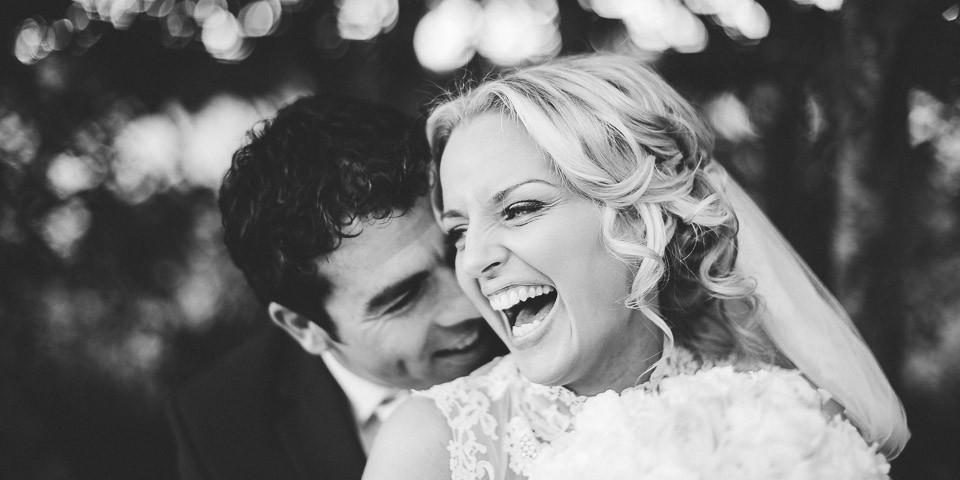 Cool wedding photographer Northern Ireland-1