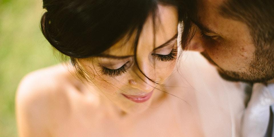 Fine art wedding photographer Northern Ireland-1