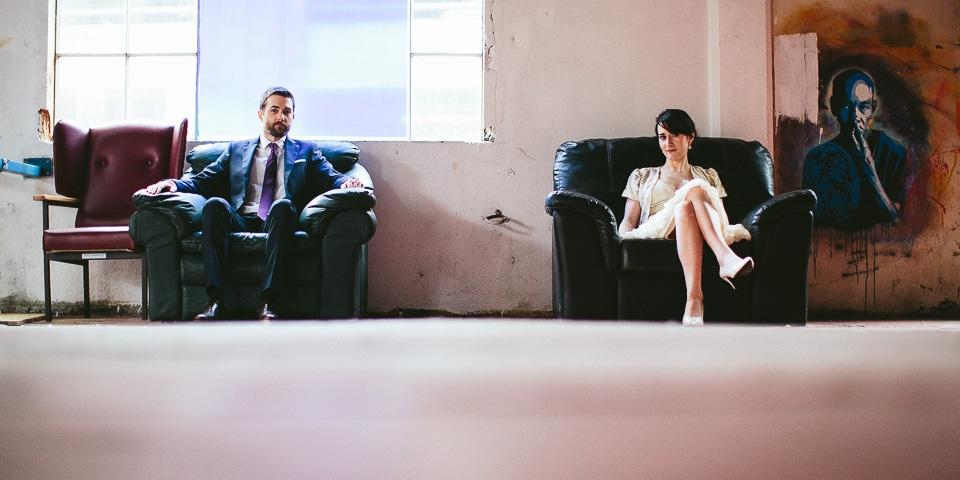 Fine art wedding photographer Northern Ireland-1-2