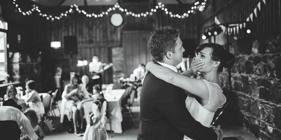 Fine art wedding photography Northern Ireland-1-2