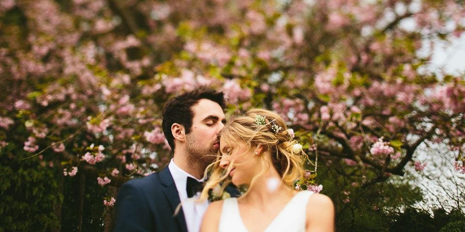 Fine art wedding photography Northern Ireland