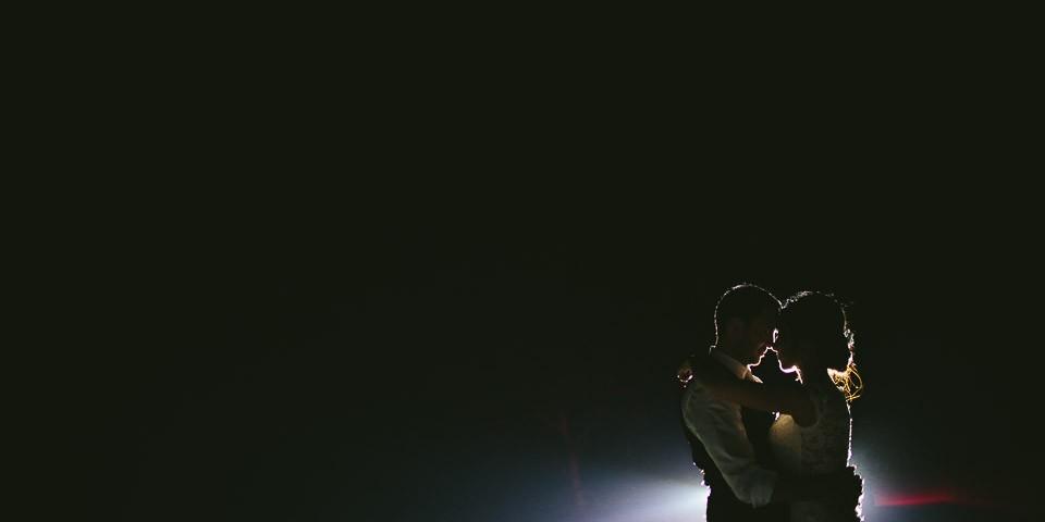wedding photography Northern Ireland-1-4