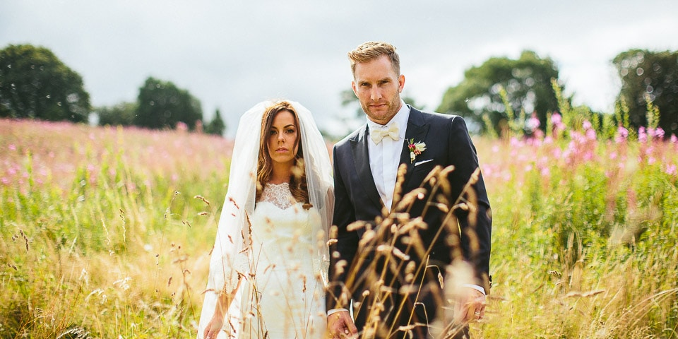 wedding photography Northern Ireland-1-3