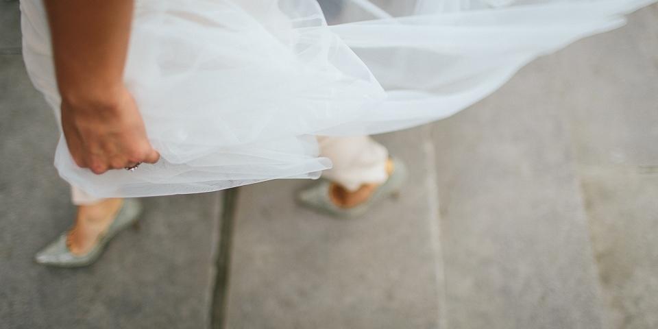 creative destination wedding photography Ireland