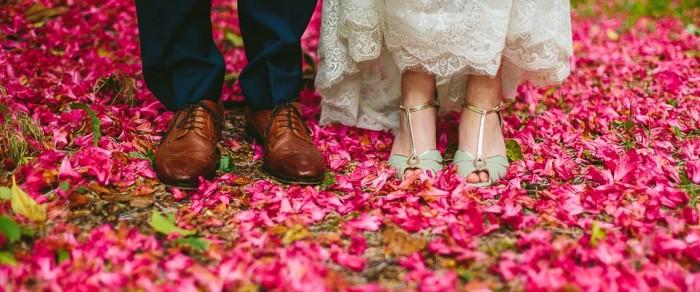 Best of 2014 // Wedding Photographer Northern Ireland