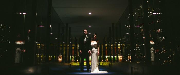 Kealan & Laura // Lough Rynn Wedding