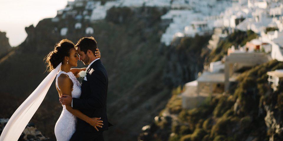 wedding_photography_northern_ireland