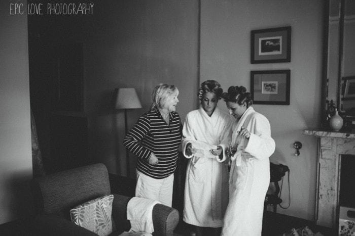Dublin Wedding Photographer-10002.JPG
