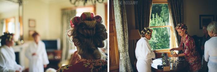 Dublin Wedding Photographer-10003.JPG