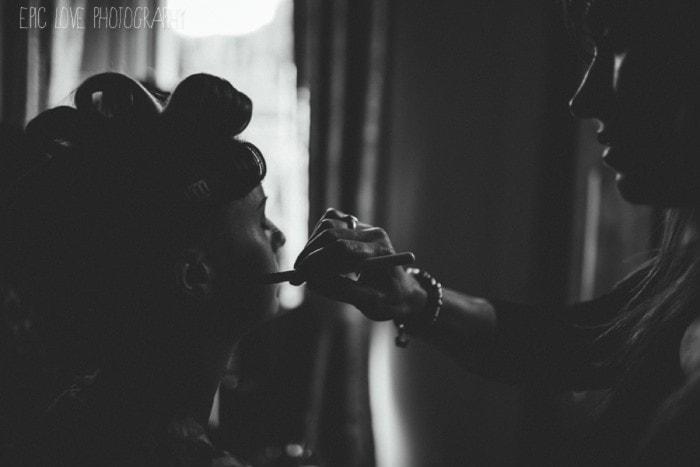 Dublin Wedding Photographer-10009.JPG