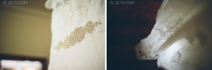 Dublin Wedding Photographer-10015.JPG