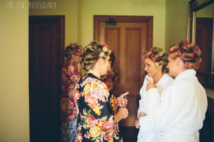 Dublin Wedding Photographer-10024.JPG