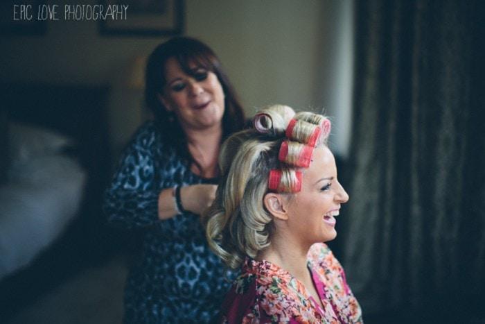 Dublin Wedding Photographer-10074.JPG