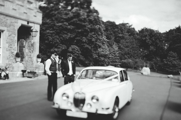 Dublin Wedding Photographer-10088.JPG