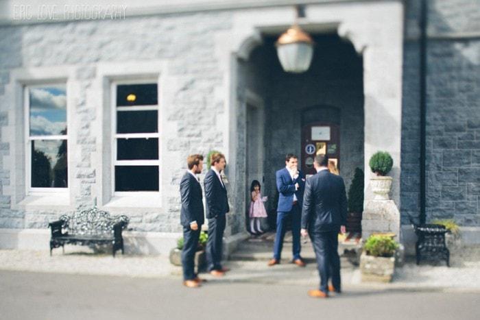 Dublin Wedding Photographer-10094.JPG