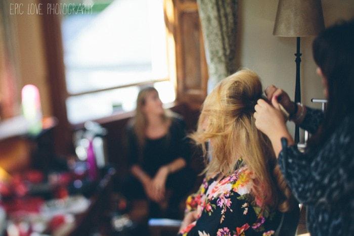 Dublin Wedding Photographer-10102.JPG