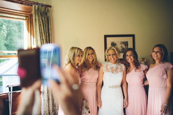Dublin Wedding Photographer-10129.JPG