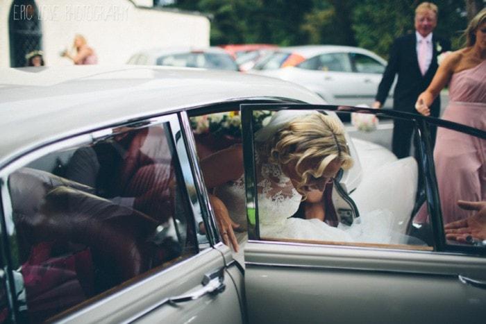 Dublin Wedding Photographer-10160.JPG