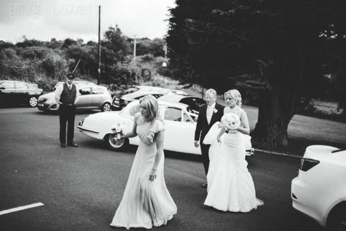 Dublin Wedding Photographer-10165.JPG