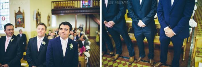 Dublin Wedding Photographer-10167.JPG