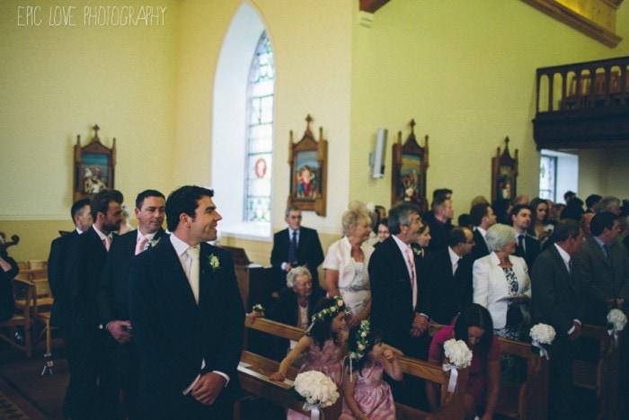 Dublin Wedding Photographer-10174.JPG