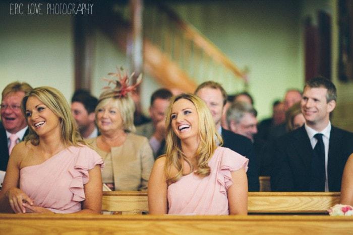 Dublin Wedding Photographer-10203.JPG