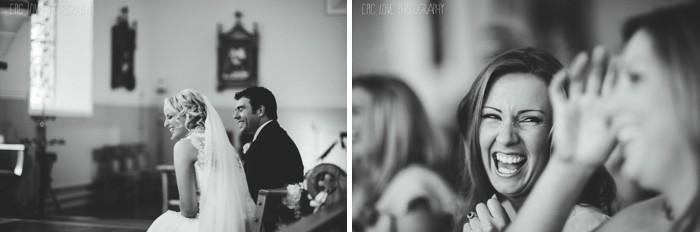 Dublin Wedding Photographer-10220.JPG