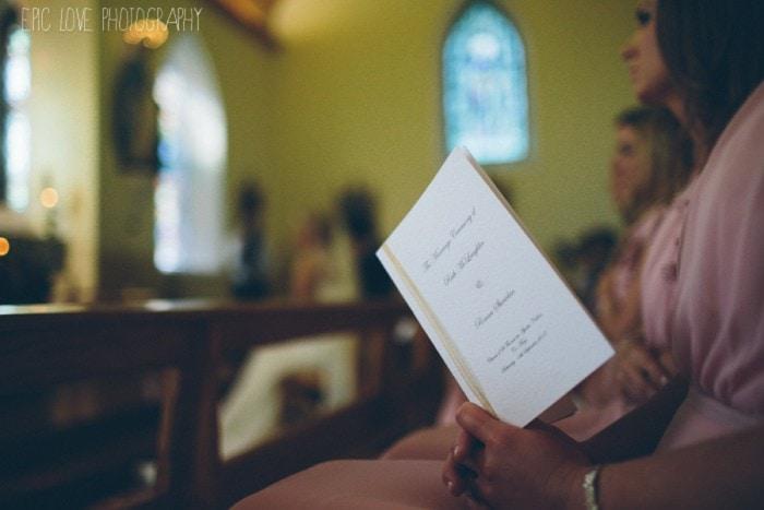Dublin Wedding Photographer-10226.JPG