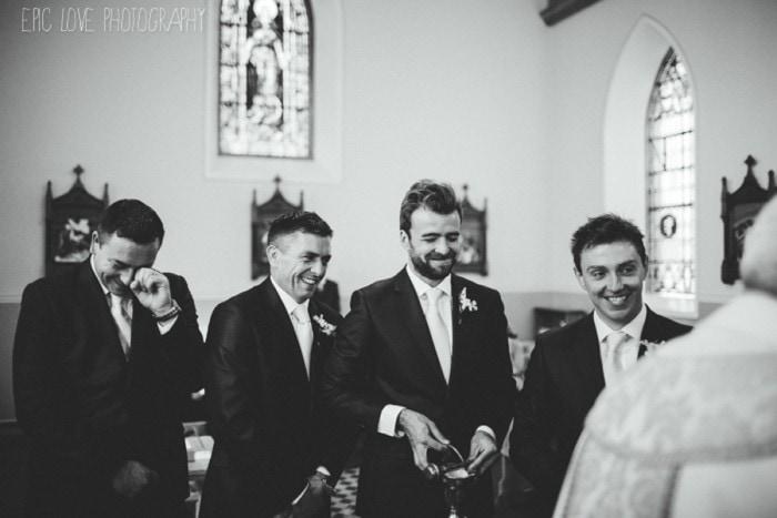 Dublin Wedding Photographer-10231.JPG