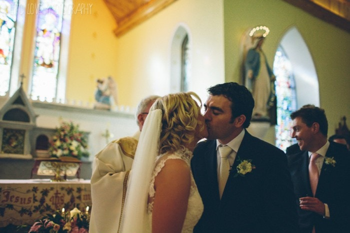 Dublin Wedding Photographer-10238.JPG