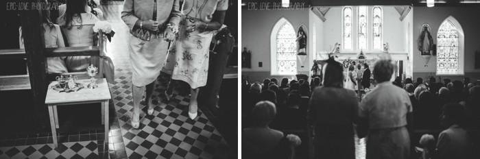 Dublin Wedding Photographer-10244.JPG