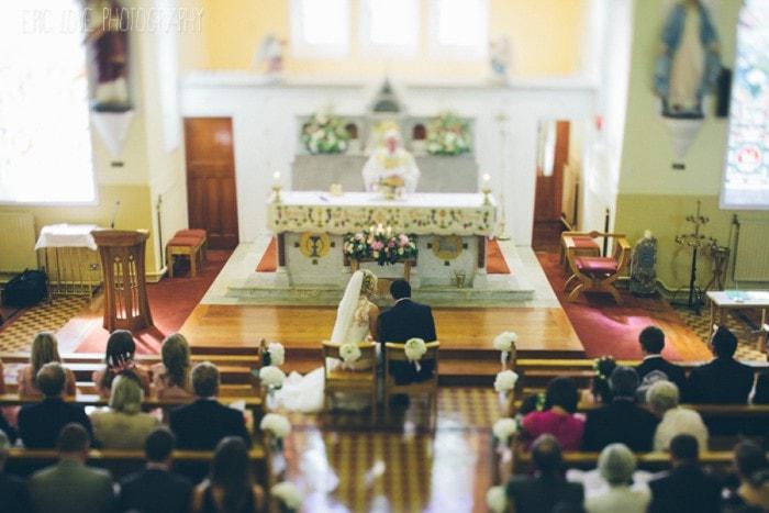 Dublin Wedding Photographer-10247.JPG