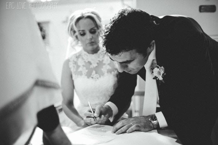Dublin Wedding Photographer-10256.JPG
