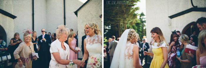 Dublin Wedding Photographer-10278.JPG
