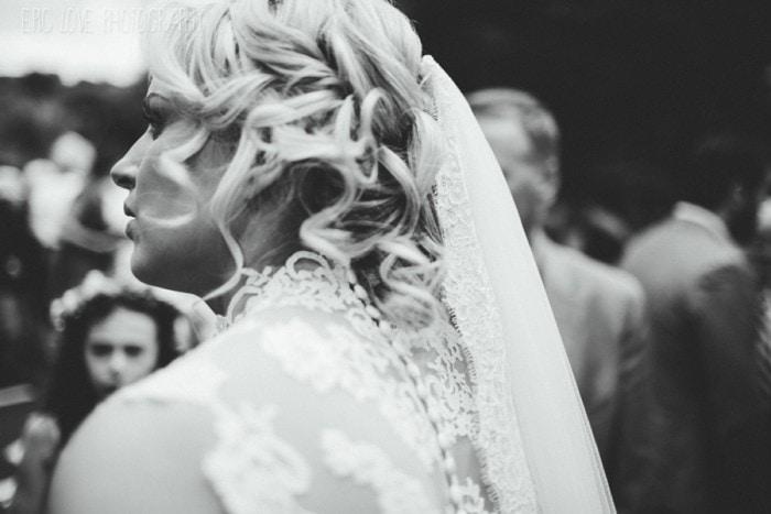 Dublin Wedding Photographer-10301.JPG