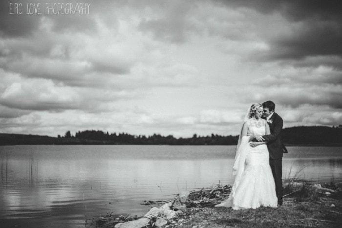 Dublin Wedding Photographer-10313.JPG