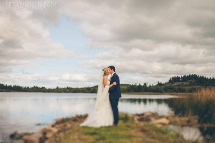 Dublin Wedding Photographer-10314.JPG