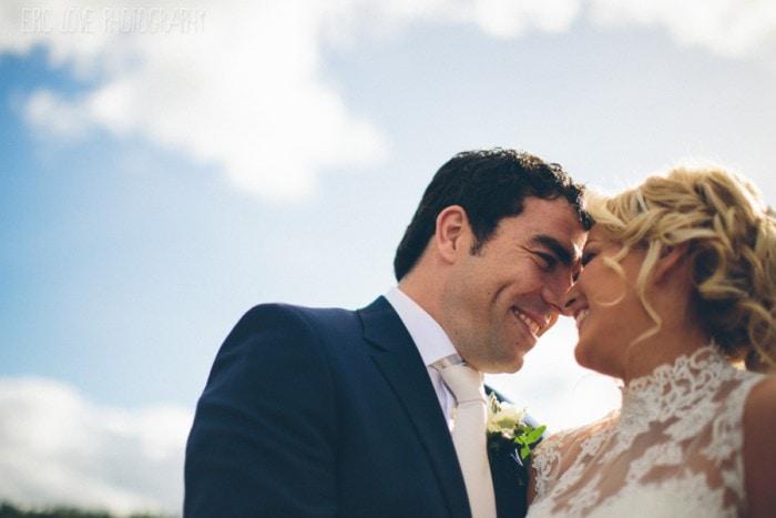 Dublin Wedding Photographer-10316.JPG