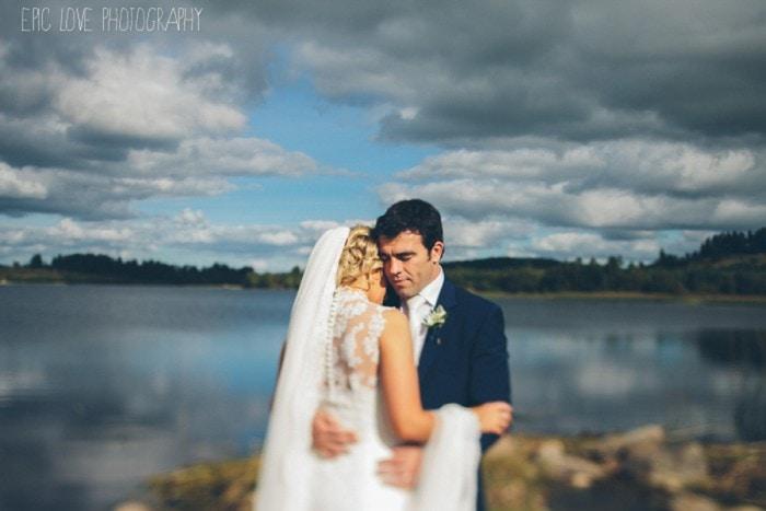 Dublin Wedding Photographer-10332.JPG
