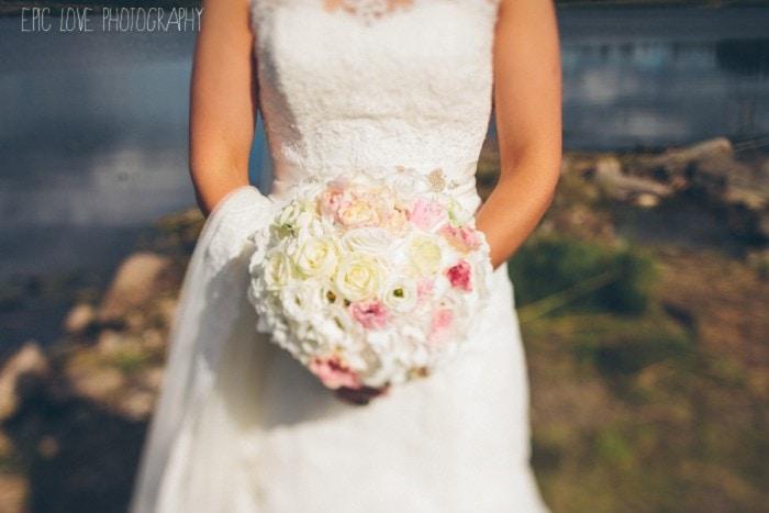 Dublin Wedding Photographer-10339.JPG