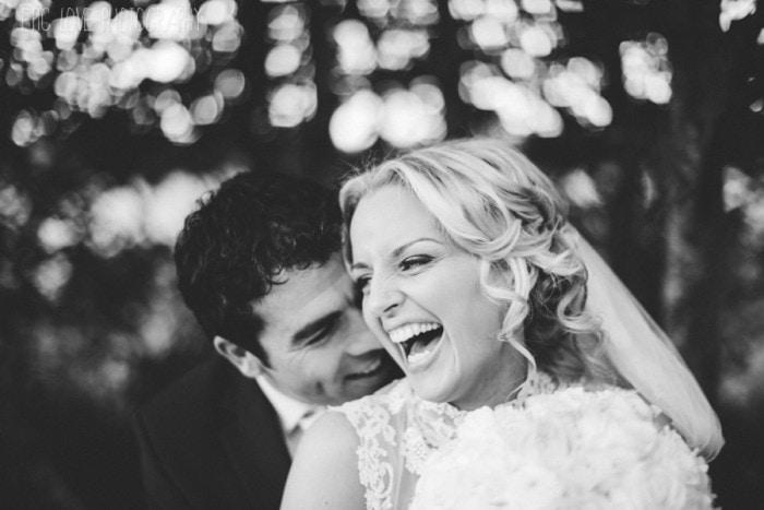 Dublin Wedding Photographer-10342.JPG