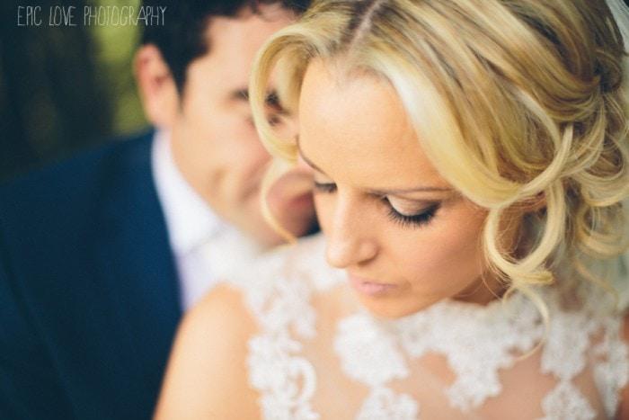 Dublin Wedding Photographer-10346.JPG