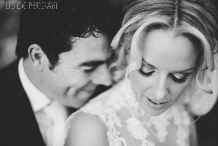 Dublin Wedding Photographer-10347.JPG