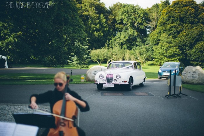 Dublin Wedding Photographer-10354.JPG