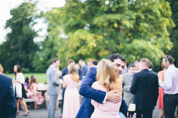 Dublin Wedding Photographer-10367.JPG