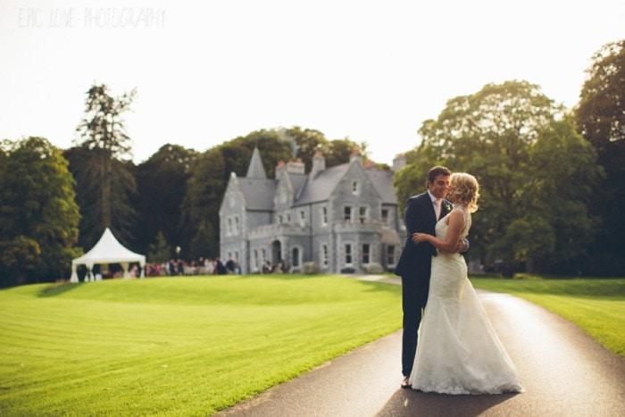 Dublin Wedding Photographer-10368.JPG
