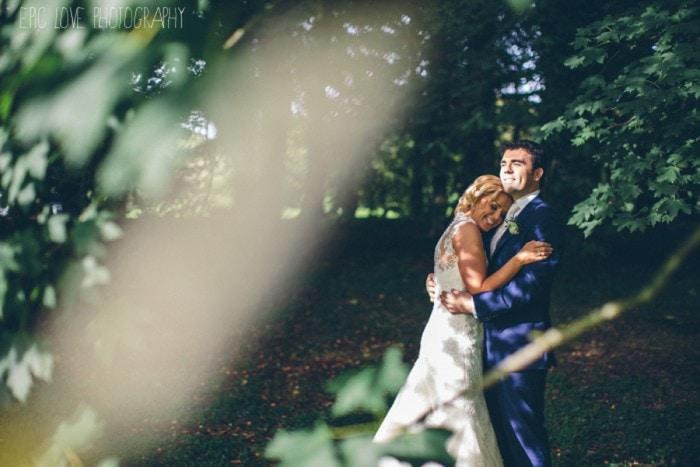 Dublin Wedding Photographer-10369.JPG