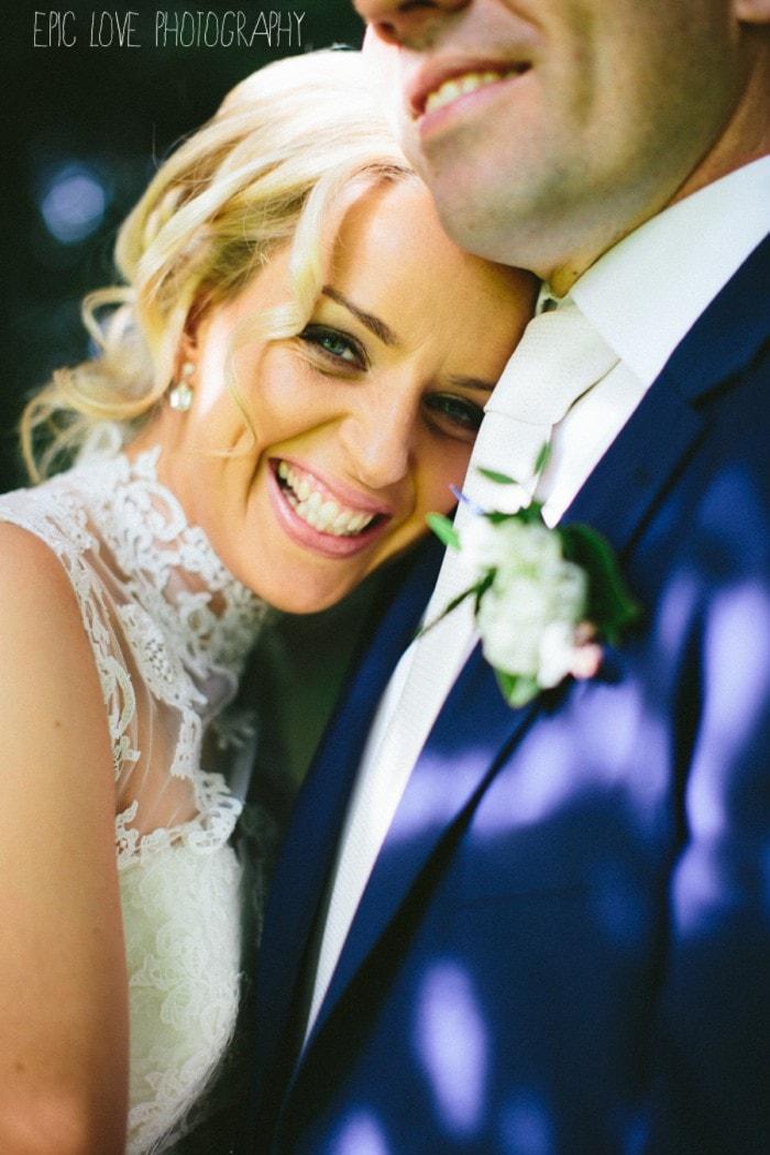 Dublin Wedding Photographer-10372.JPG